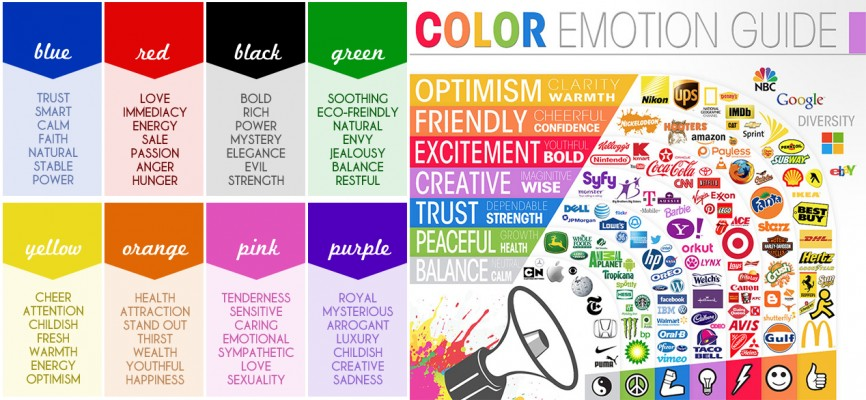 color-emotion.jpg